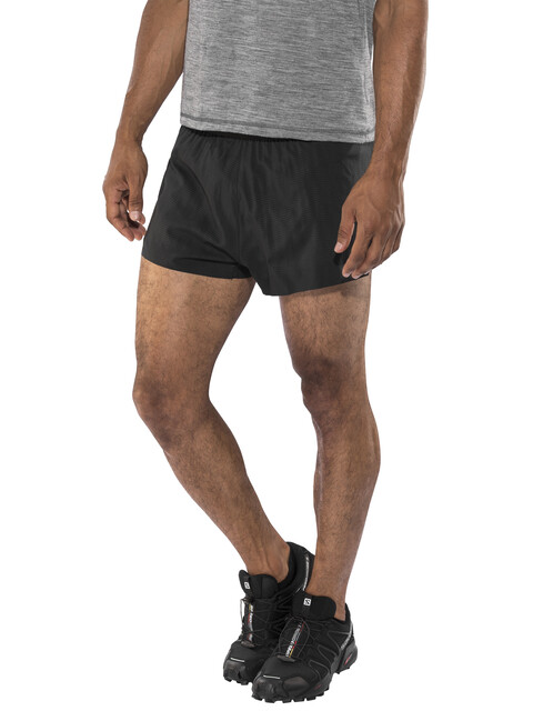 Craft Shade Racing Shorts Men Black